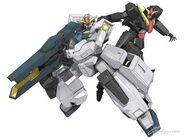 Gundam-musou-3-dlc-seravee-seraphim