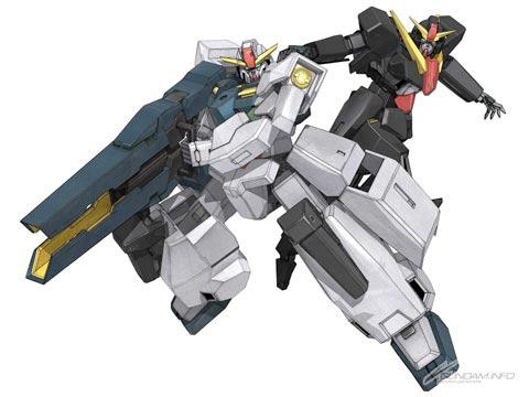 File:Gundam-musou-3-dlc-seravee-seraphim.jpg