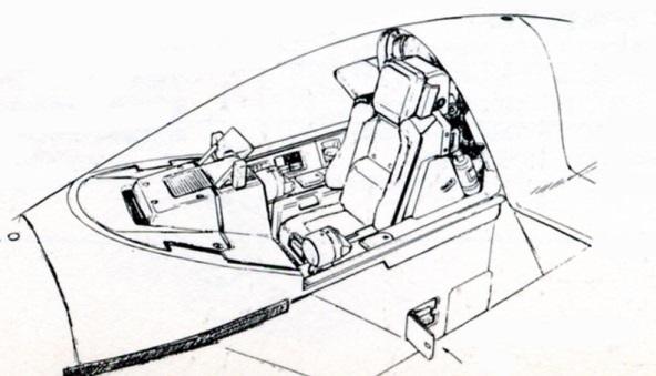 File:Vcorefighter-cockpit.jpg
