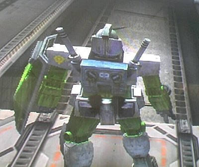 File:RX-78 Color 2.jpg