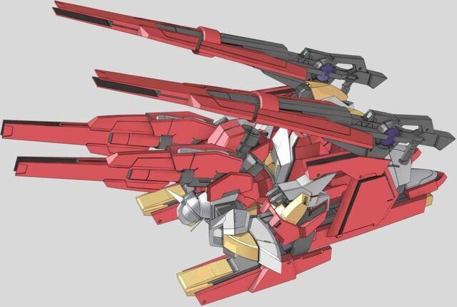 File:CG Reborns Origin Tank.jpg