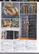 Gundam 00V Tieren Zhizhu6