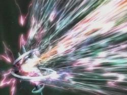 File:Gundam SEED Destiny - 49 - 54.jpg