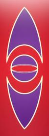 Vagan-emblem