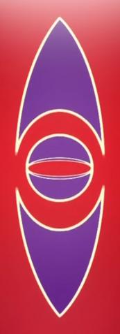 File:Vagan-emblem.png
