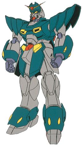 File:GF13-073NPO Gundam Magnat Front.png