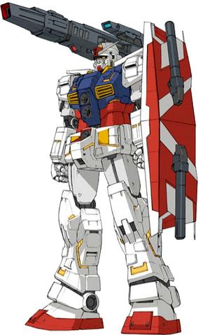 File:Full Burst Psyco Gundam - Front.png