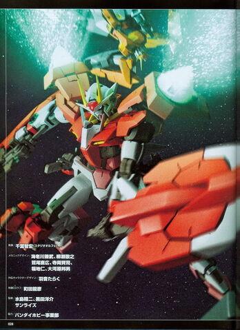 File:Gundam 00V Senki 00 Gundam Seven Sword GUN Inspection.jpg