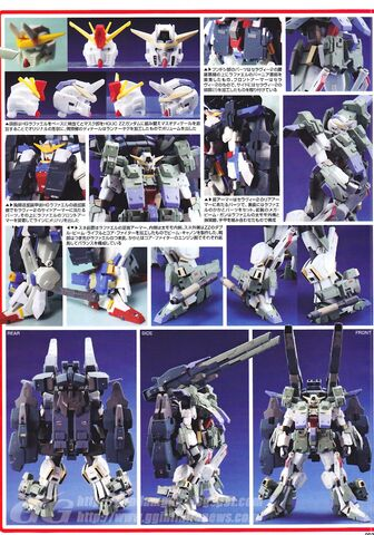 File:Super ZZ Gundam 3.jpg