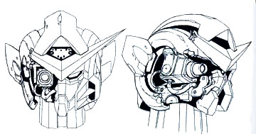 File:Gn-001re-head.jpg