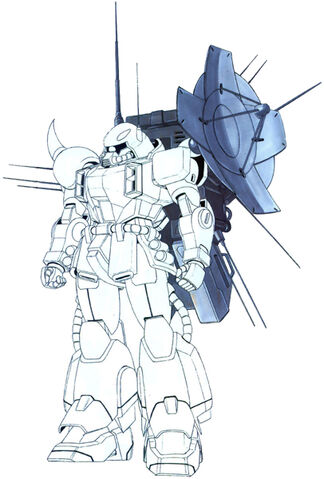 File:ZGM-1000R4 Command ZAKU CCI.jpg
