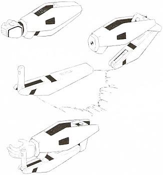 File:Zmt-s33s-beamtonfa.jpg