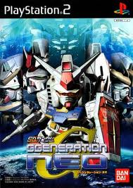 File:Sd-gundam-g-generation-neo.jpg