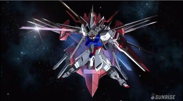File:Strike Ootori Defends Eternal.JPG