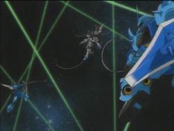 File:Gundam SEED Destiny - 39 - 67.jpg