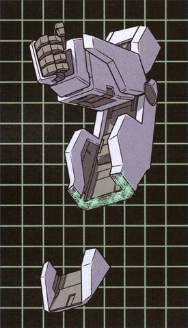 File:Plutone's GN Composite Armor.jpg