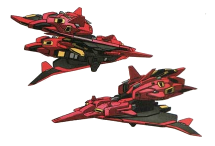 File:Red-zeta-concept-waverider.jpg