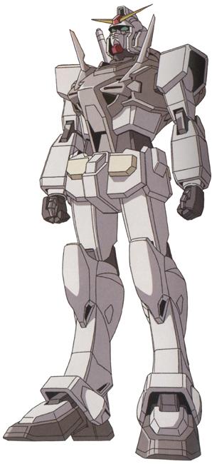 Gn-000-unarmed