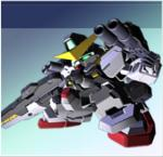 File:-GN-005 Gundam Virtue.jpg