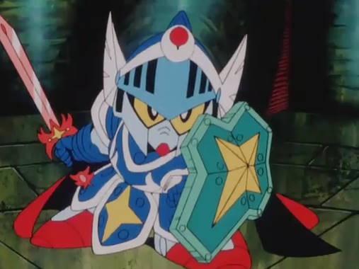 File:Knight Gundam - Full Armor.jpg