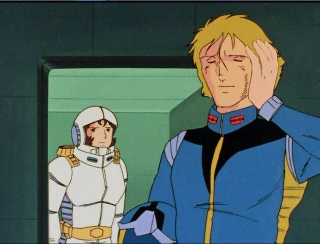 File:Gundamep36b.jpg
