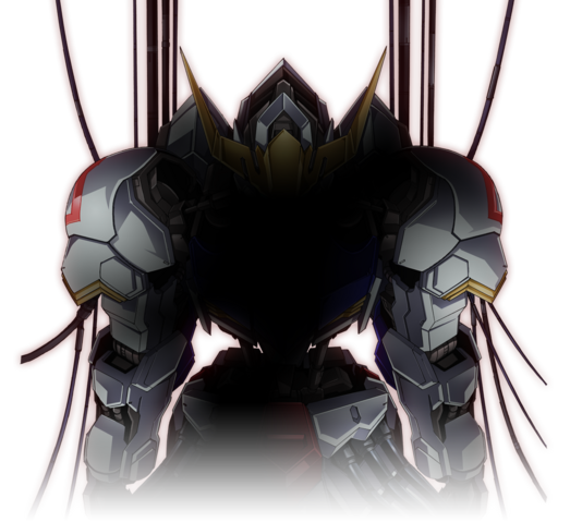 File:Gundam Barbatos (g-tekketsu mv08).png