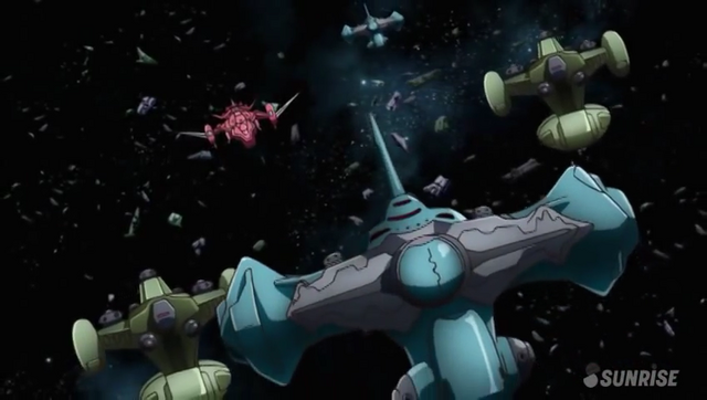 File:ZAFT Defectors.png