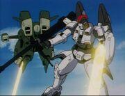 GundamWep09b