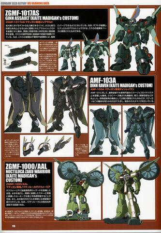 File:Gundam Seed Astray 2.jpeg