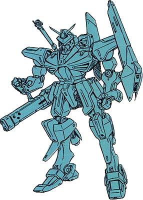 File:J Gundam.png