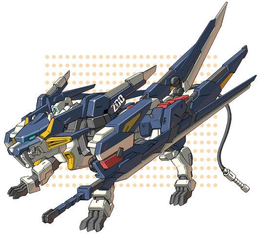 File:Xzm-fe05gs-beast.jpg