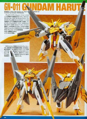 File:HG00 Gundam Harute.jpg