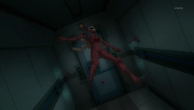 File:-Shinsen-Subs- Kidou Senshi Gundam 00 Season 2 - 24 -704x400 XviD MP3--2FCD1A73-.avi 001199072.jpg