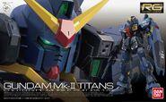 Rg mk-2 titans boxart