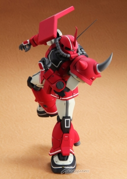 File:Zaku II High Mobility Ground Type Kai A.jpg