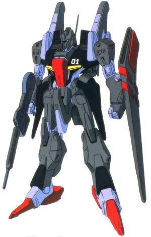 Msz-006-x1