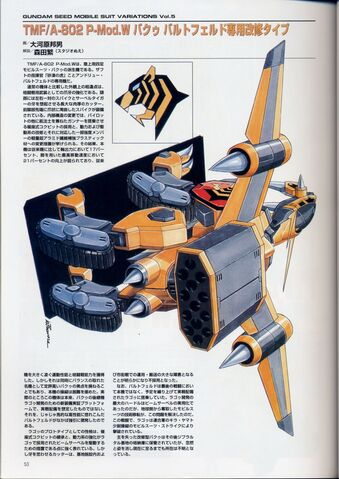 File:TMFA-802 - P-Mod.W BuCUE Waltfeld Custom Type0.jpg