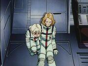 GundamWep21g