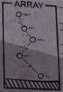 E-station map