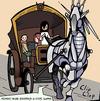 Horsebot