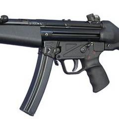 MP5A2