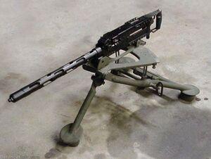 Browning fn30