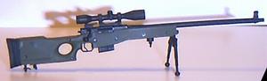 AIL96