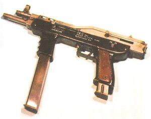 IM Model 2