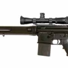 AR-10(T), in <a href=