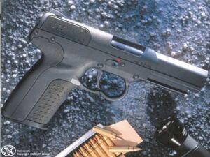 FN 57