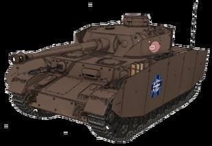 Ausf. H