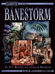 Banestorm cover lg