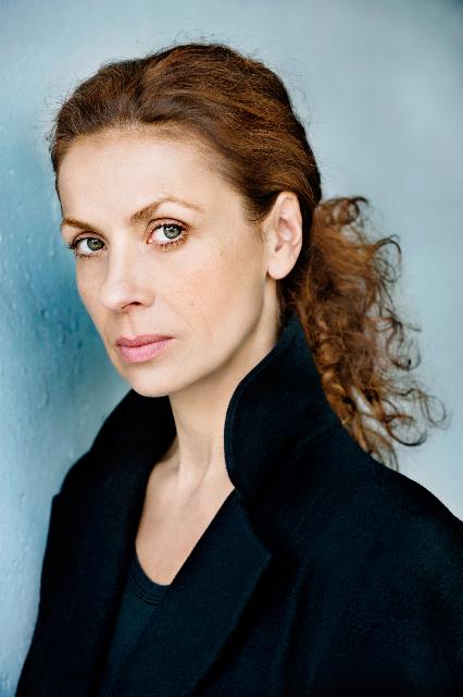 Susanne Evers