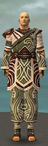 File:Monk Canthan Armor M gray front.jpg